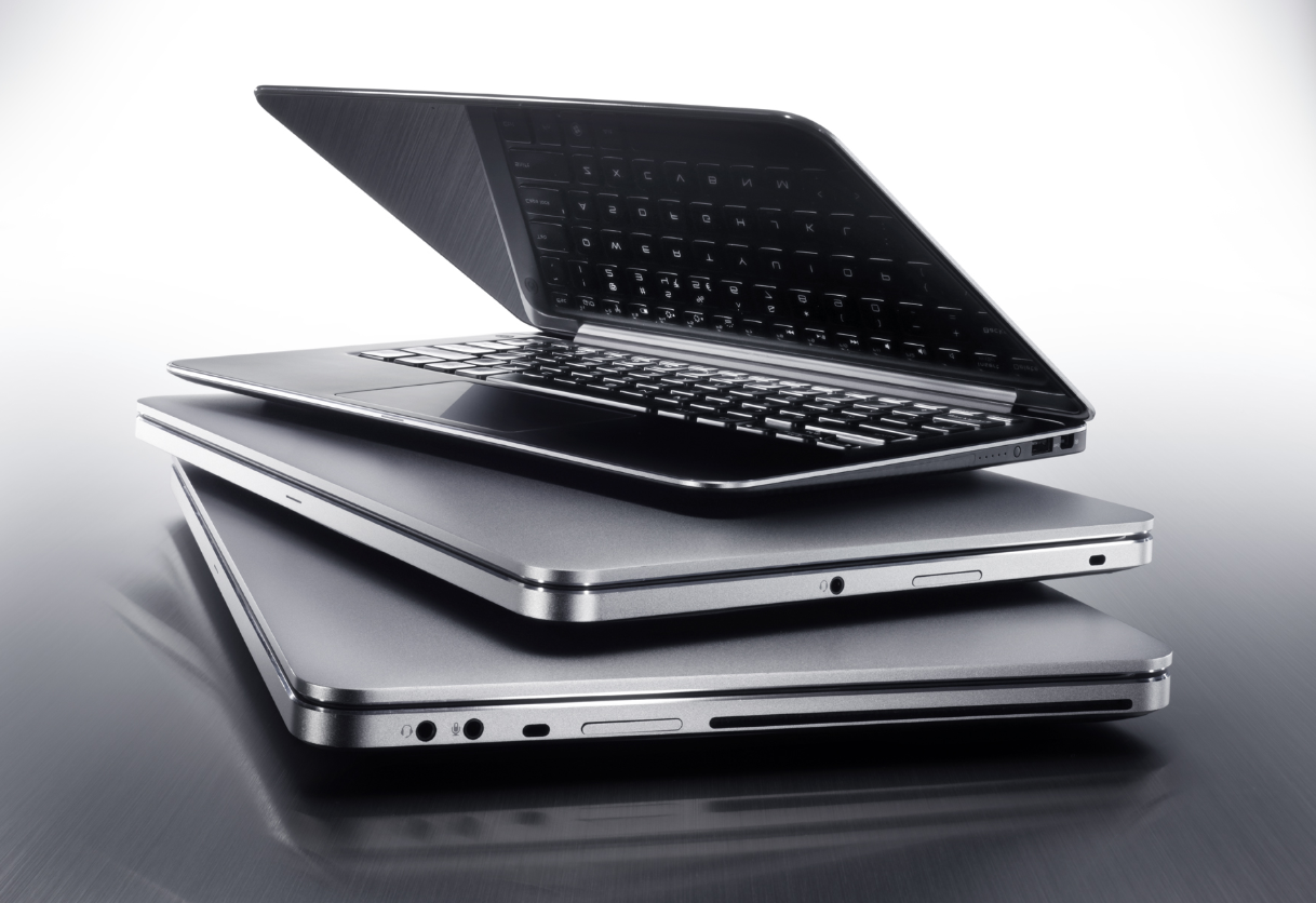 продажа ноутбуков в минске известных брендов от FK.BY