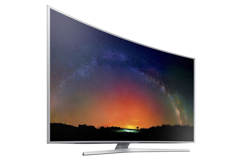 Телевизор новый год украина