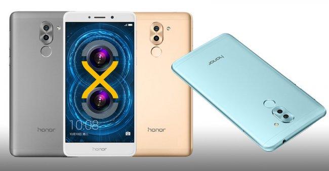 ТОП 10 Лучшие смартфоны Huawei (Хуавей) на 2018 год