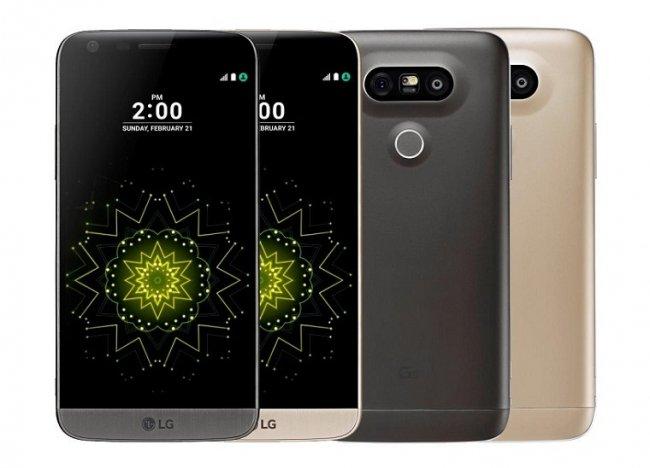 ТОП 10 Самые лучшие телефоны на Андроиде на 2017 год