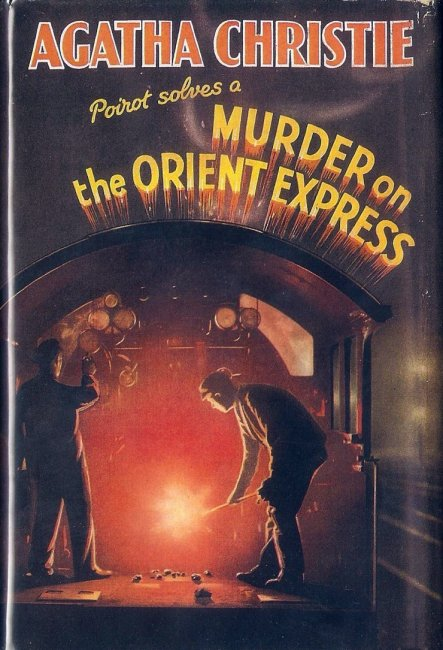 the enduring appeal of agatha christie