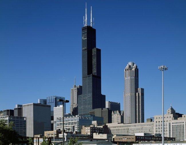 топ 10 зданий мира белье, синтетическое