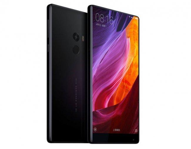 Рейтинг китайских смартфонов 2018 цена/качество