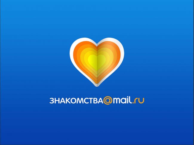 Владивосток знакомства mail.ru на love