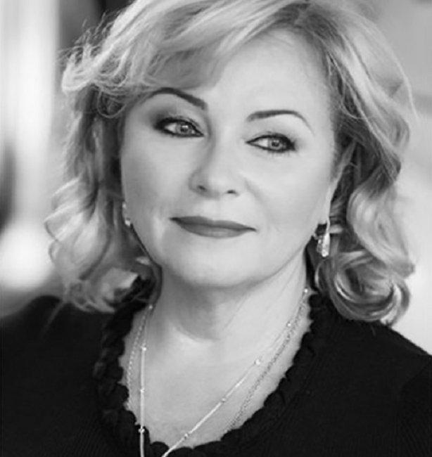 Самые богатые женщины России 2018, список Forbes