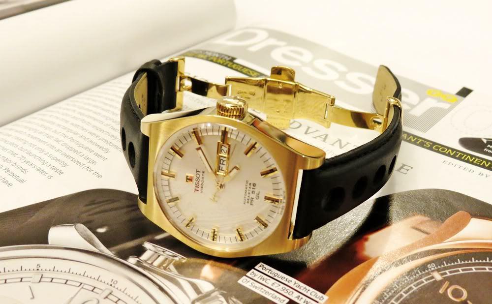 Бочкообразная 7 квадрат 11 круг прямоугольник  мужские часы continental gr 14 - в наличии.