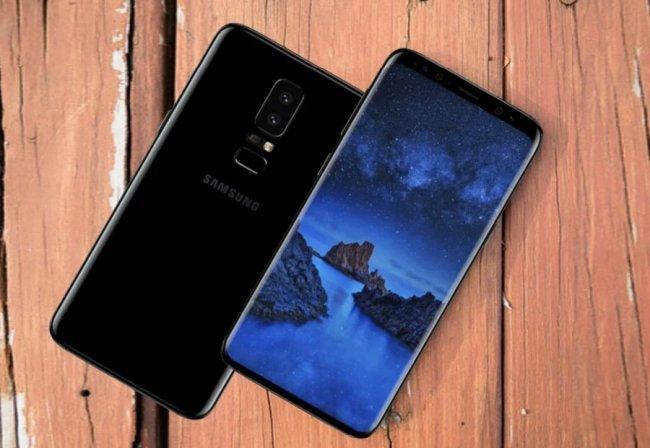 ТОП 10 Cмартфонов и телефонов 2019 года - только самые лучшие