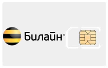 Топ 5 SIM-карт РФ. Как выбрать необходимый тариф и где приобрести?
