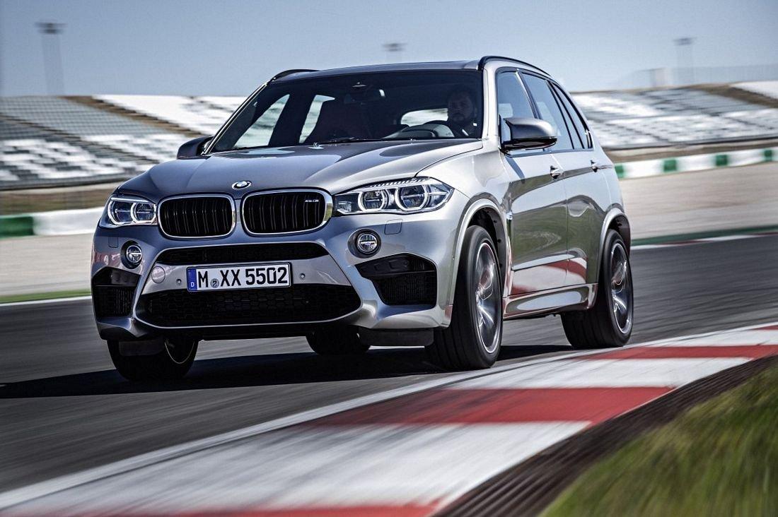Топ 10 Самых лучших автомобилей 2019 года