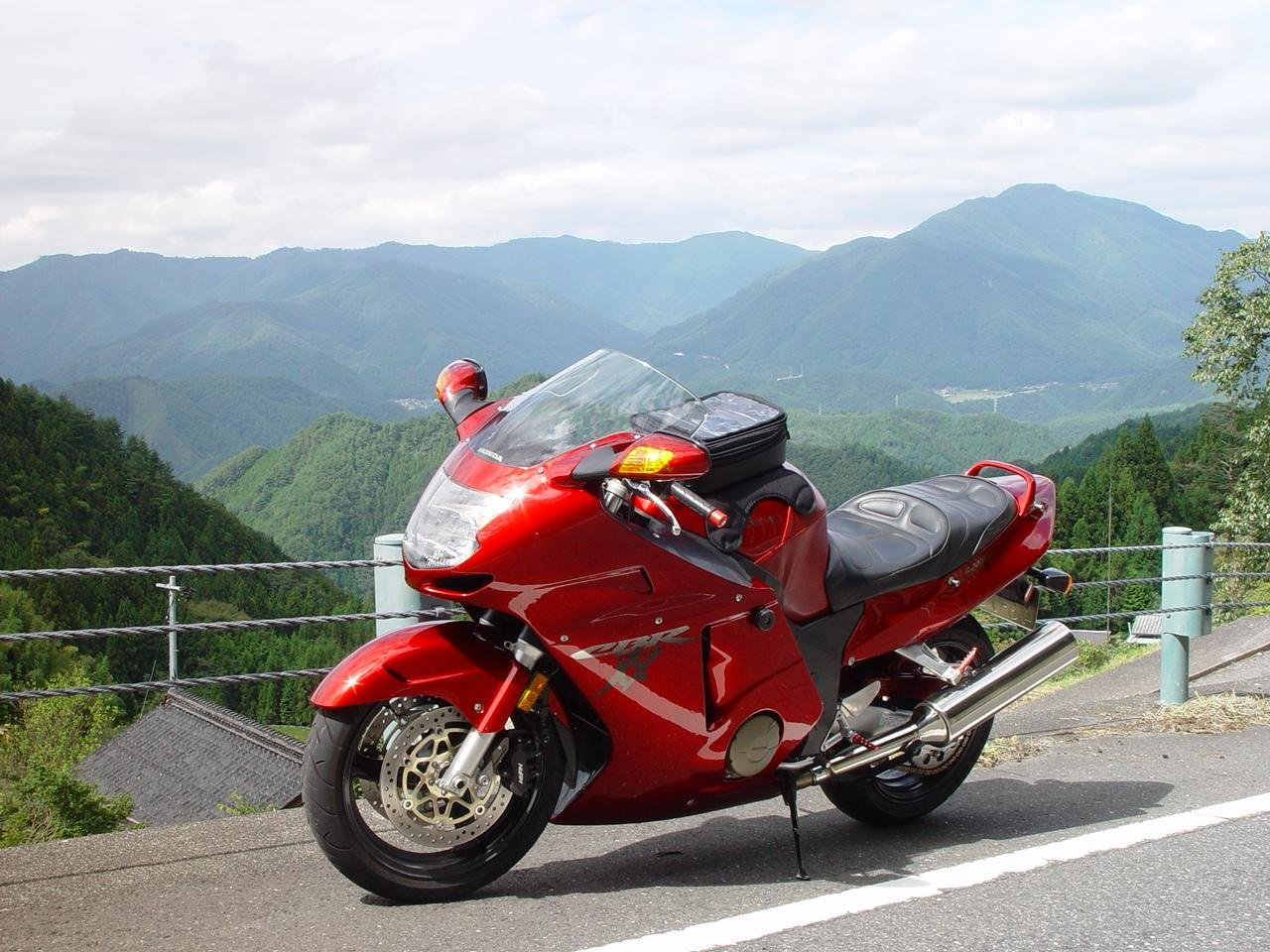 Топ 10 Самых лучших и быстрых мотоциклов в мире 2021