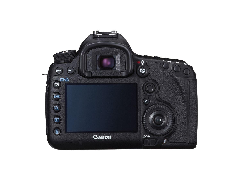 ТОП 10 Зеркальных фотоаппаратов 2021 года