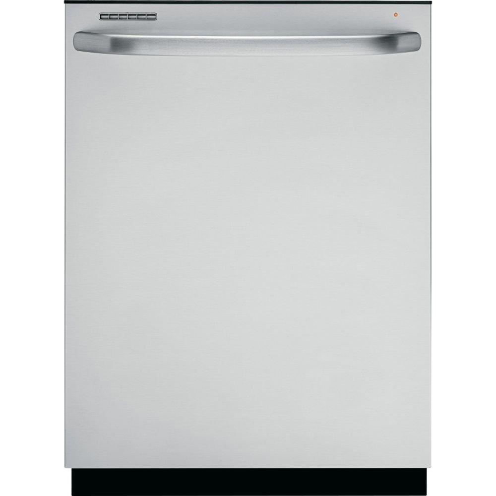 ТОП 10 Лучших посудомоечных машин 2019