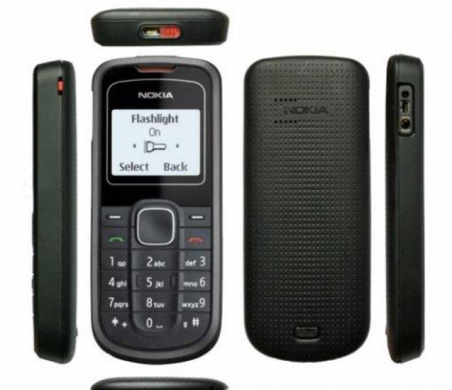 ТОП 10 бюджетных телефонов 2019
