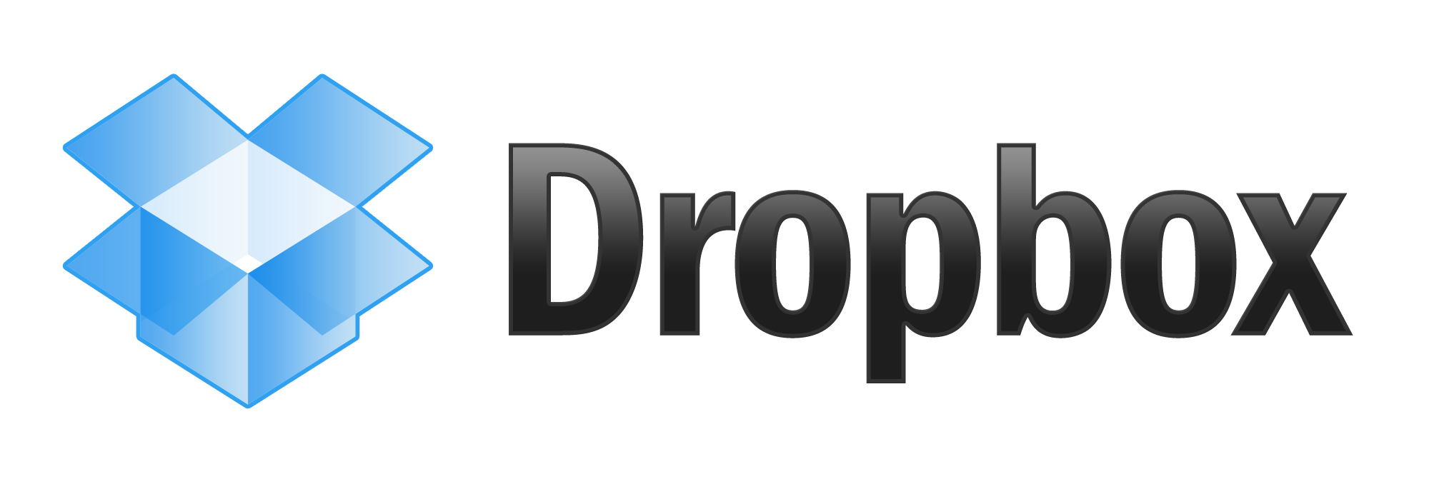 ТОП 10 Бесплатных программ для андроид