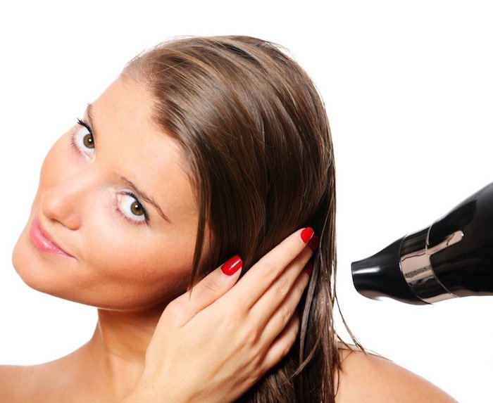 ТОП 10 Лучших фенов для волос
