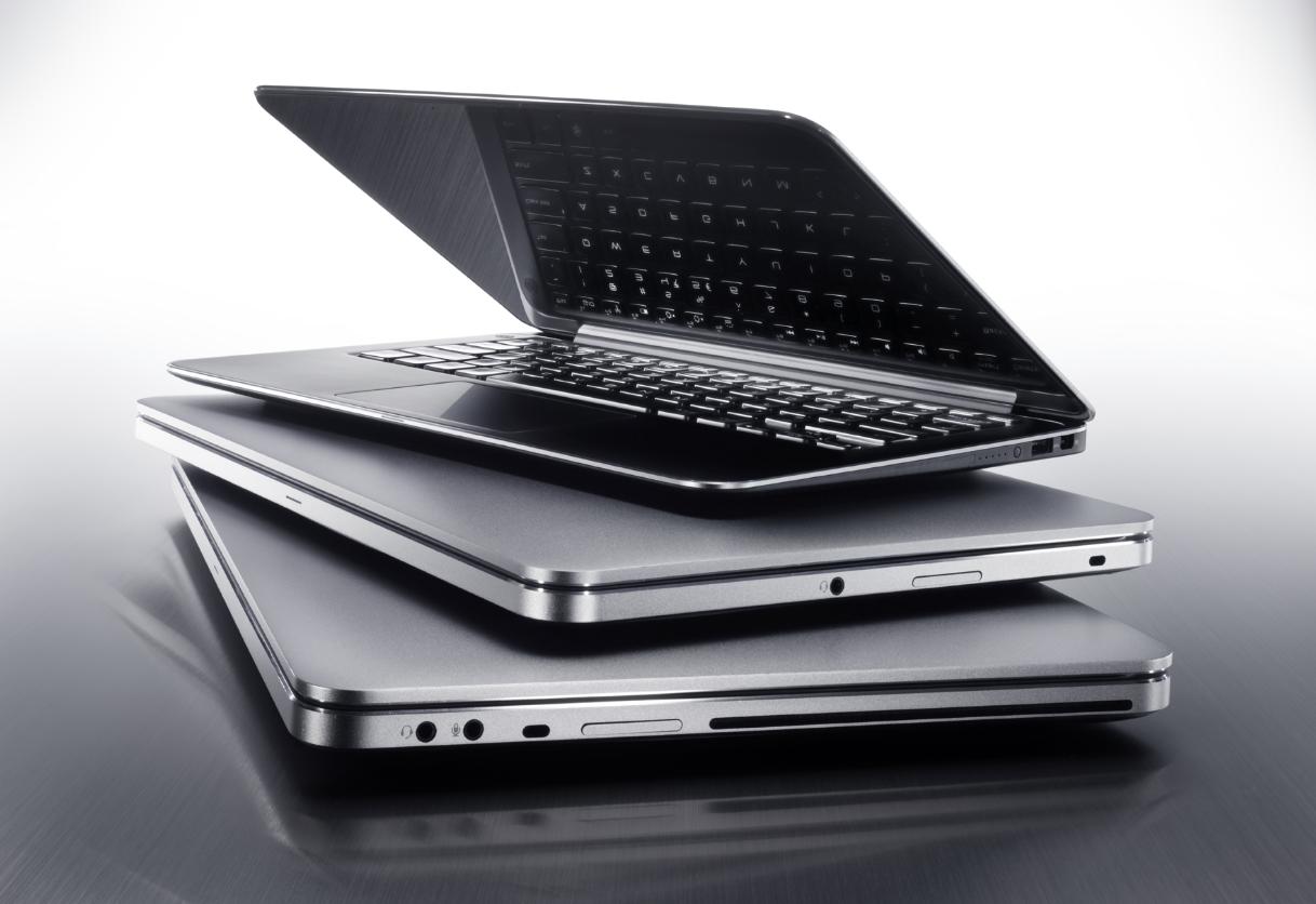 ТОП 10 Лучшие ноутбуков 2019 года