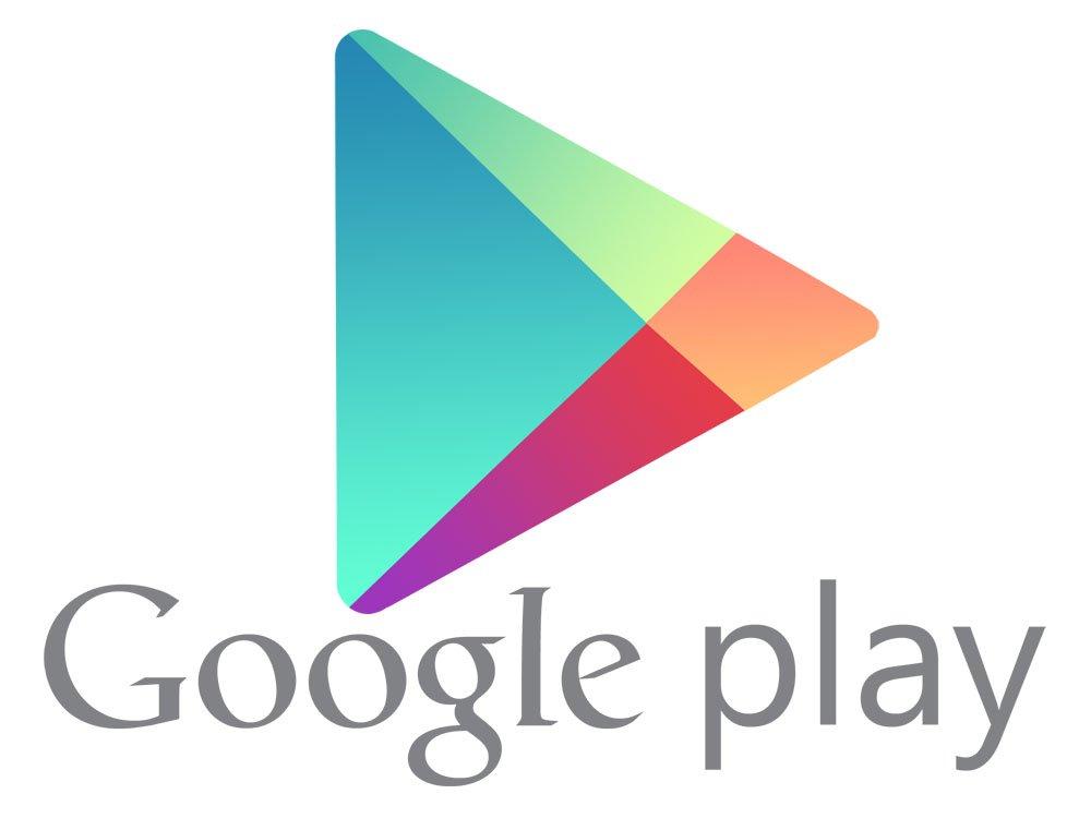 ТОП 10 Популярных приложений Google Market 2019