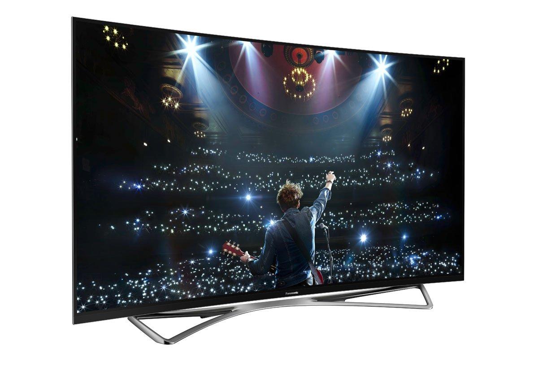 ТОП 10 Лучших новых телевизоров 2019 года