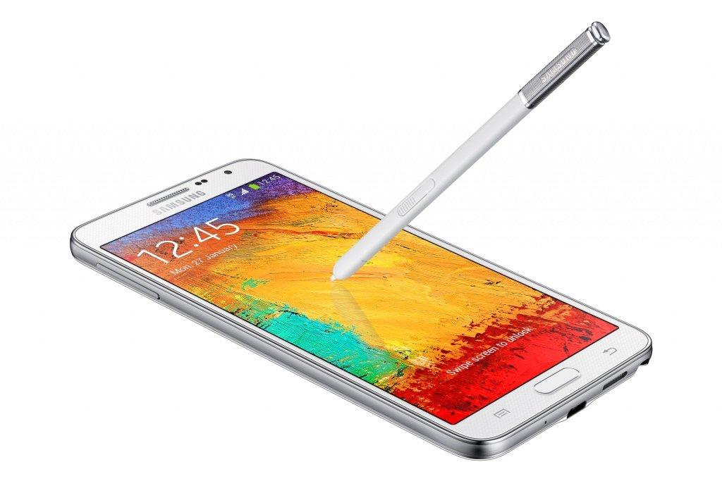 ТОП 10 Лучших телефонов Samsung