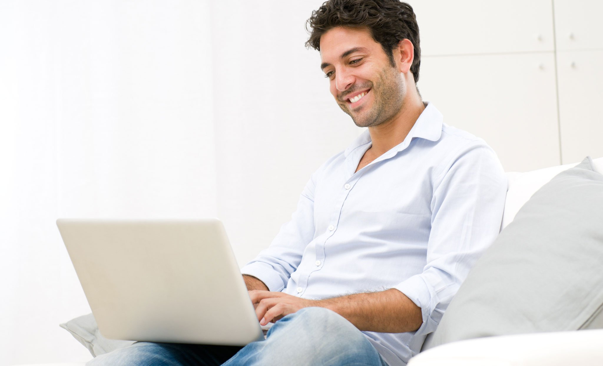ТОП 10 Сайтов для тех, кому необходимо расслабиться