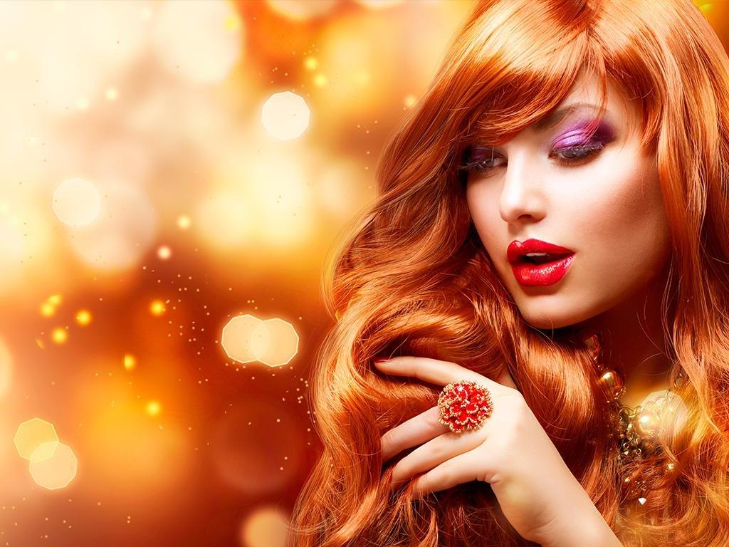 ТОП 10 Древних секретов красоты