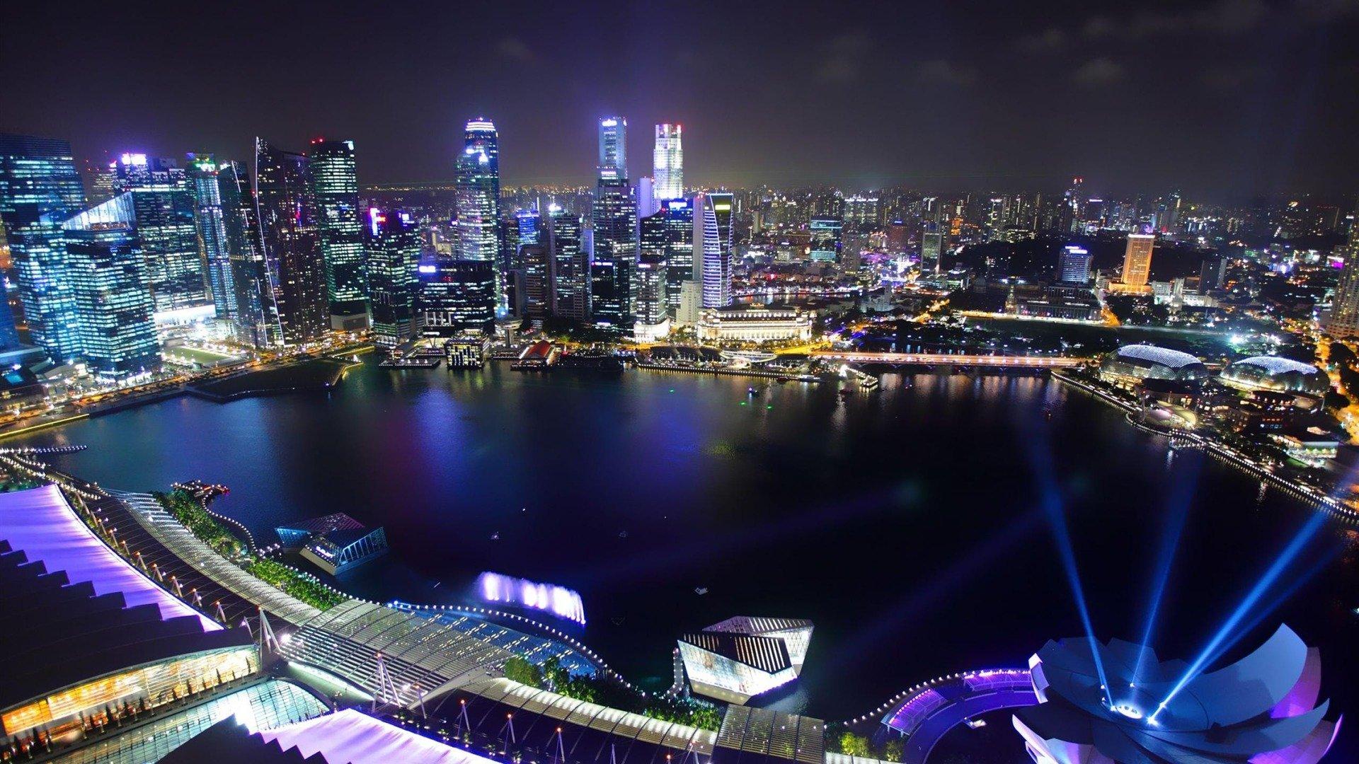 ТОП 10 Самых технологично развитых стран мира 2019