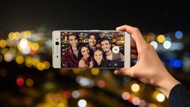 ТОП 10 Лучших смартфонов с хорошей камерой 2019 года