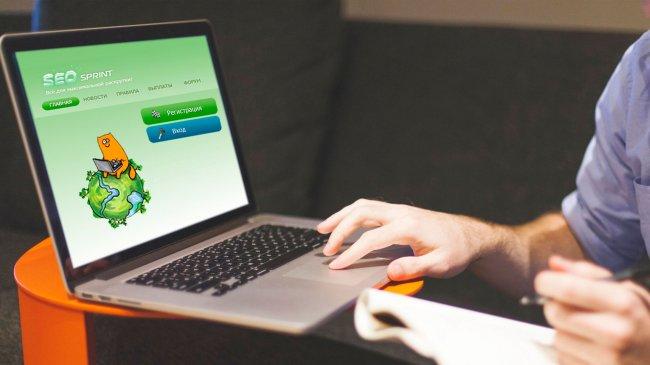 ТОП 10 Лучший заработок в интернете без обмана и вложений 2021 года