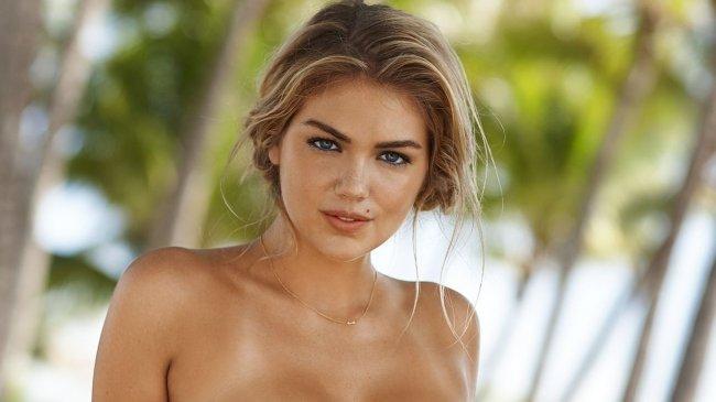 ТОП 10 Самые красивые девушки мира 2019 года