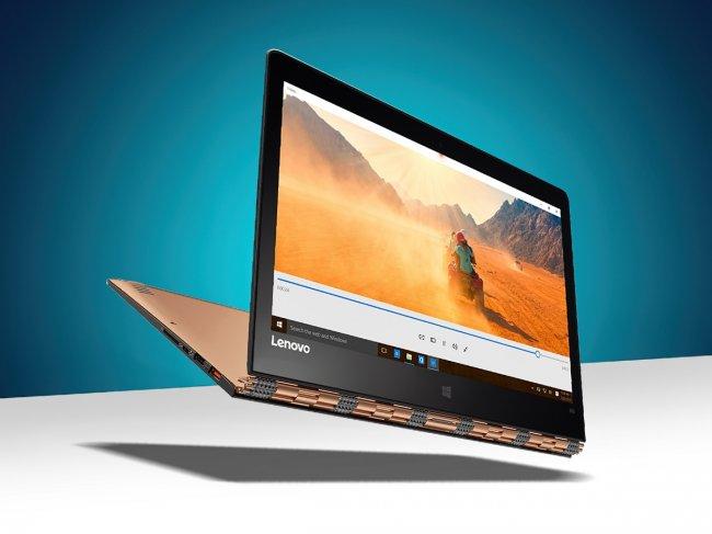 Рейтинг самых лучших ноутбуков 2019 года