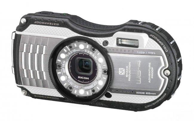 ТОП 10 Самых лучших цифровых фотоаппаратов 2021