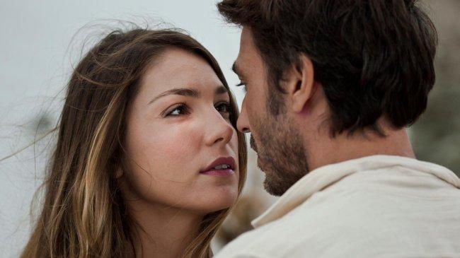 ТОП 10 Романтичных фильмов