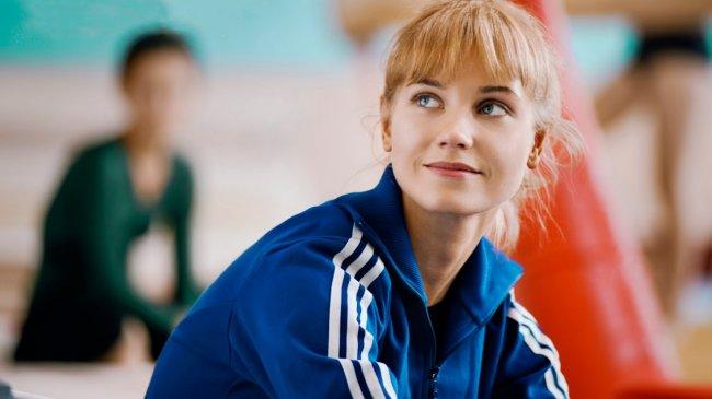 ТОП 10 Российских фильмов за 2017-2019 год