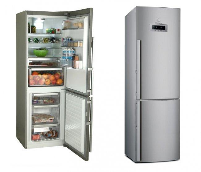 ТОП 10 Лучших холодильников 2019 года
