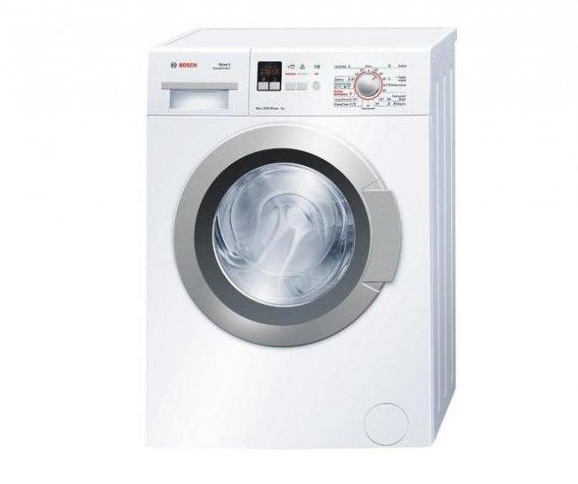 ТОП Лучших стиральных машин 2019