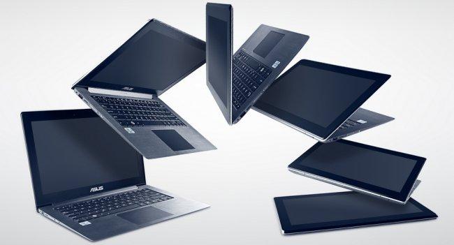 Лучший ноутбук 2019 года, март: до 50 000 рублей
