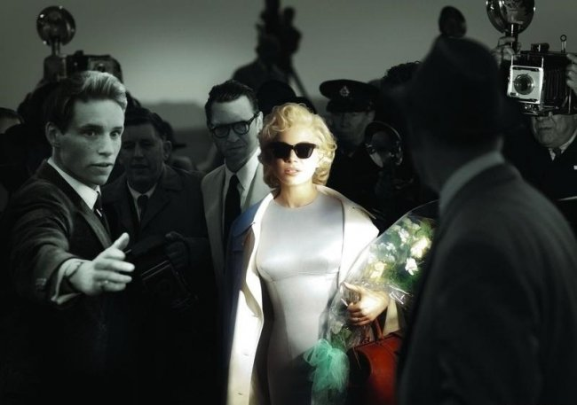 ТОП 10 Лучшие художественные биографические фильмы за все время