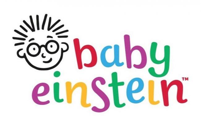 ТОП 10 Мультиков для малышей