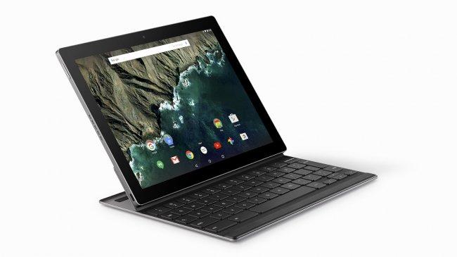 ТОП 10 Самые лучшие планшеты 2021 года