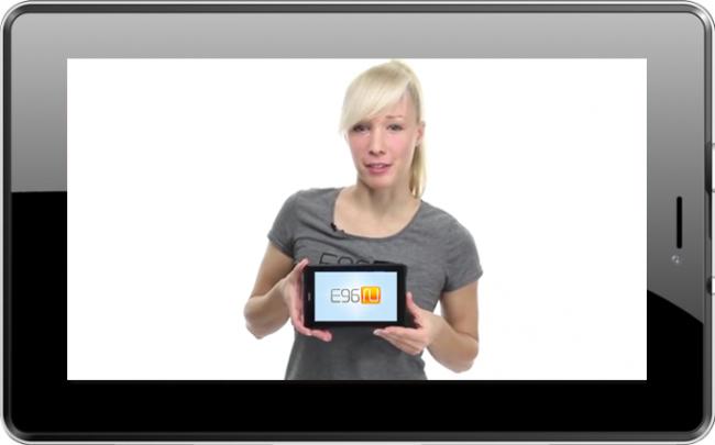 ТОП 10 Недорогих планшетов 2021