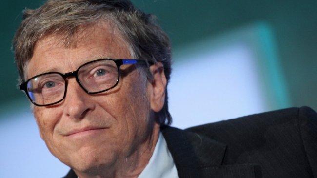 ТОП 10 Самые влиятельные люди мира 2019 года