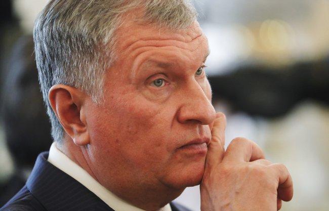 Топ 10  Политиков России в 2019 году