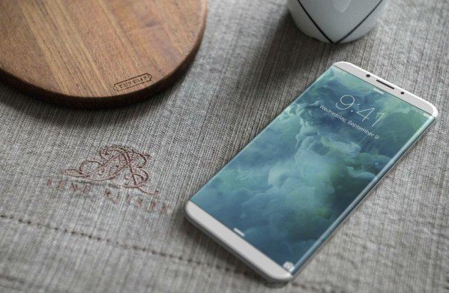 ТОП 10 Самых ожидаемых смартфонов 2021 года
