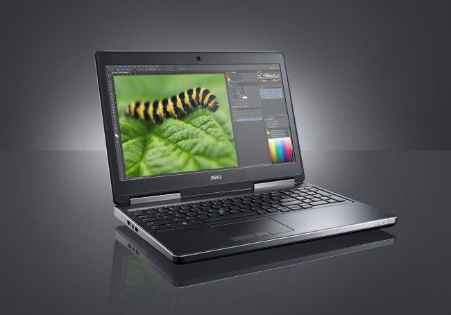 ТОП 10 Самых лучших ноутбуков 2021 года