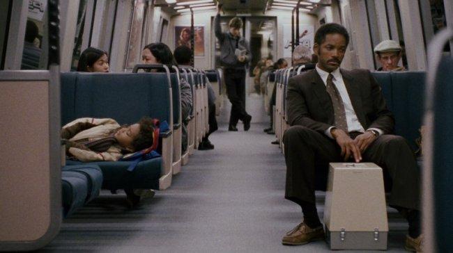 ТОП 10 Мотивирующие фильмы про бизнес на реальных событиях