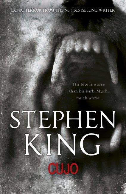ТОП 10 Лучших книг Стивена Кинга