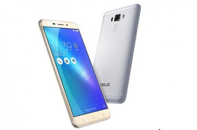 Рейтинг лучших смартфонов ASUS (АСУС) на 2019 год