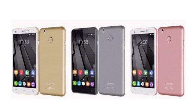 ТОП 10 Самых лучших телефонов на Андроиде (6.0 и 7.0) на 2019 год