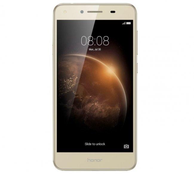 ТОП 10 Лучшие смартфоны Huawei (Хуавей) на 2019 год
