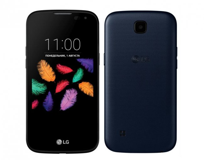 ТОП 10 Лучшие смартфоны LG на 2019 год